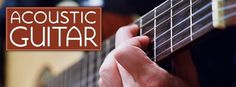 Guitarists: use your resources! You can learn and be inspired, for free! Acoustic Guitar sends some of the best lessons/videos on the internet via their mailing list. This particular lesson, by Sean McGowan, an be utilized on your acoustic or electric. Enjoy! http://www.acousticguitar.com/How-To/Harmonize-a-Melodic-Line-with-Block-Chords?spMailingID=6798009&spUserID=NTg2MjU2MTE1MDcS1&spJobID=168876543&spReportId=MTY4ODc2NTQzS0