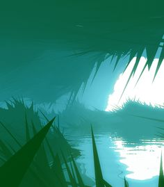 Stunning animated GIFs will leave you mesmerized