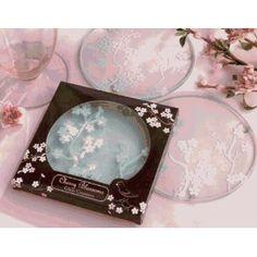 blossom coaster, cherri blossom, thing cherri, cherry blossoms