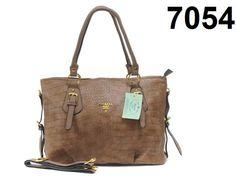 fashion prada, coach handbags, designer handbags, cheap prada, prada handbags, leather handbags, louis vuitton handbags, gucci handbags, women's handbags