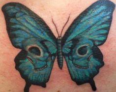 tattoo love on pinterest lamp tattoo sacred heart tattoos and trum. Black Bedroom Furniture Sets. Home Design Ideas
