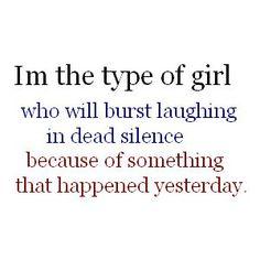 yep, laugh, life, truth, funni