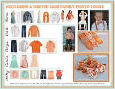 Spring and summer clothing ideas for family pictures.  Mens and boys accessories from paigegrayson.com