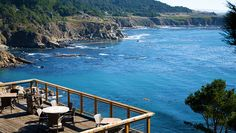 Timber Cove Inn on the Sonoma, CA Coast! Without the kids, of course!