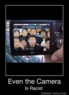 hahahahahahahahaha O MY GOSH!!!