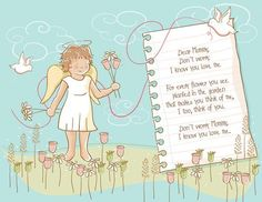 Kim Siebold - professional children's illustrator, view portfolio