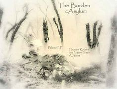 Check out The Borden Asylum on ReverbNation