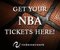 Buy NBA Tickets special offer, jeremy lin, mike mile, top 100, jeremi lin, ticket deal, nba ticket, time top, buy nba