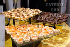 Canap presentation on pinterest for Funky canape trays