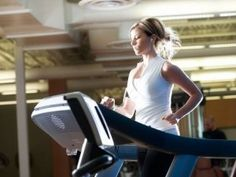 fit work, fit strategi, workout stuff, workout routin