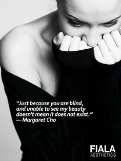black and white beauty quotes on pinterest  beauty quotes
