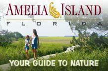 Amelia Island.