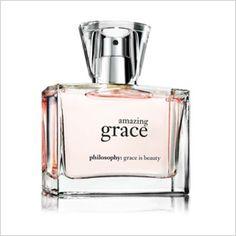 6 hot perfume reviews | allparenting.com