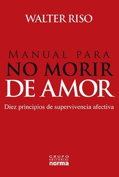 Perdon Download Del Joyce Poder Pdf Meyer El