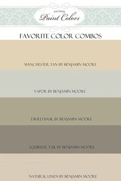manchester tan/ natural linen