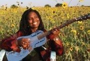 One of the best!! THE Ruthie Foster