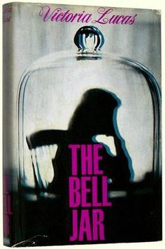*'The Bell Jar'