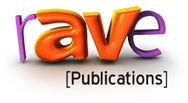 TODAY IS THE LAST DAY TO ENTER THE rAVe [Publications] AV Dream Home contest! Entry must be submitted by MIDNIGHT PST tonight! (or 11:59pm April 30th, 2012)