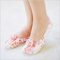 size 7-8.5