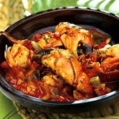 cuban crab, stone crab, seafood, lobsters, crab enchilado, crab stew, stones, crabs, cuban food
