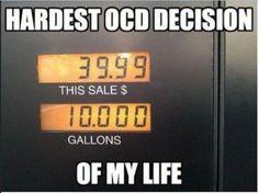 Totally!!! -____- @csikojr
