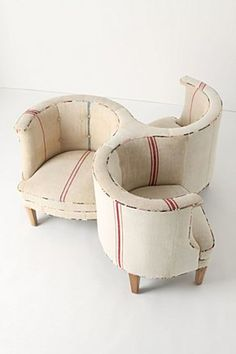 three seater chair!!
