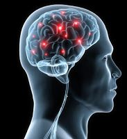 Salute | Parkinson | Prevenzione | In Italia 250 mila malati | Magazine Italy