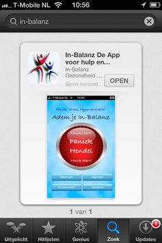 https://itunes.apple.com/nl/app/in-balanz-app-voor-hulp-en/id579252314?mt=8