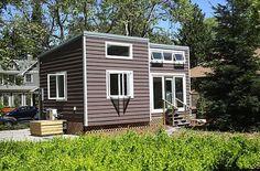 Small House for Sale in Palo Alto, California