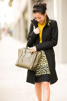 skirt, christians, fashion, cloth, mustard tiger14, christian louboutin, accessories, bags, belts