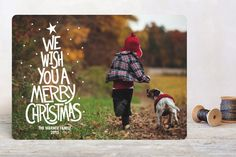 WIN $250 from Minted