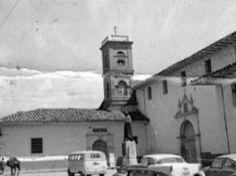 Cali Viejo.http://www.viajeros.com/fotos/cali-viejo