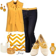 1950s, created by jemy-catalan on Polyvore