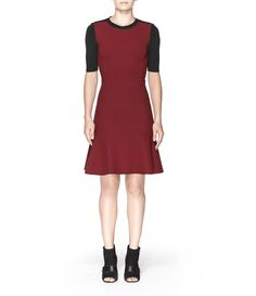 Linore Dress | Women's Dresses | Elie Tahari