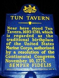 marines, state marin, pennsylvania, marin corp, marine corps history, blog, united states