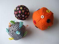 ball, homemad toy, homemade baby, babi toy, homemad babi, homemade toys, baby toys, christma, toy sewingidea