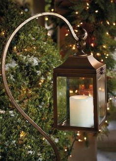 The soft light emanating from our Pathway Carriage Lanterns imparts an enchanting glow while safely guiding visitors up your walk.