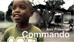 Great video by Mama's Hope - a children's non profit