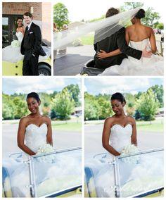 indianapolis indiana wedding photographer 4335 WEB Jon & Daniella | Indianapolis Wedding Photography bride groom MG couple love