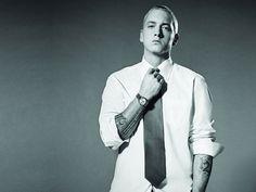 emenim   Eminem - EMINEM Wallpaper (227160) - Fanpop fanclubs