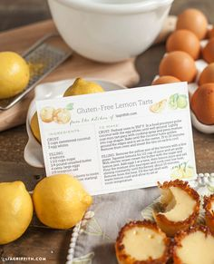 recip card, recipe cards