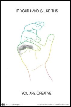 story of my life, left handed is even worse. And i thought i was the only one. ;-)