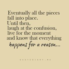 THE CHANGES IN YOUR LIFE hand, life, confussed quotes, thought, live laugh, frugal quotes, change quotes