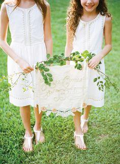 Southern Weddings V7