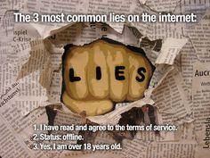geek humor, funny facts, funny pics, stuff, funni