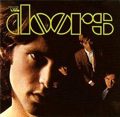 The-doors-first-album.
