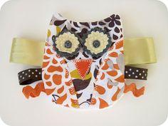 gift, babi toy, babi sewingcraft, sewingcraft idea, baby owls, homemad, owl teether, owl toy, crink owl