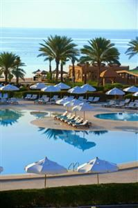 Dohop - Baron Palms Resort Sharm el-Sheikh #Egypt
