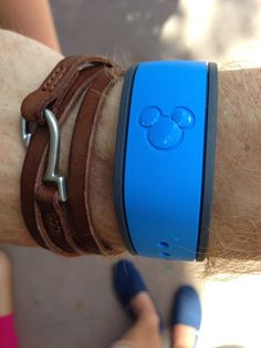 Walt Disney World Top 10 List of Must Do's! Includes tips with magic bands, shows, My Disney Experience, restaurants, rides, shops, meeting characters more!