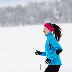 4-Week Plan to Get Back Into Running